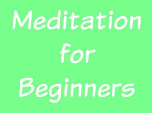 MeditationForBeginners_PIN
