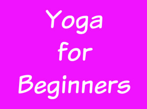 YogaforBeginners_PIN