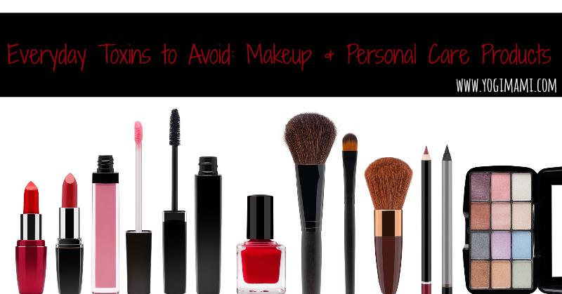 Makeup.FB