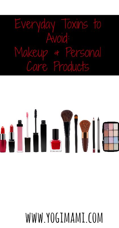 Makeup_PIN