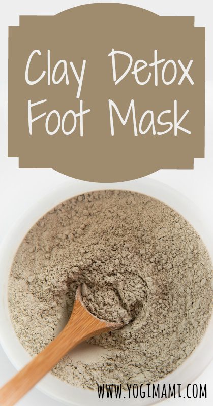ClayDetoxFootMask_PIN