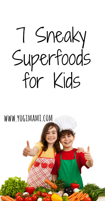 KidsSuperfood_PIN