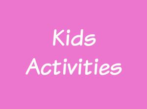 KidsActivitiesBoard_PIN
