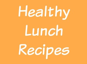 HealthyLunchRecipes_PIN