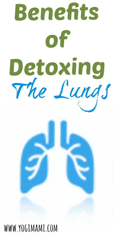 Lungs_PIN