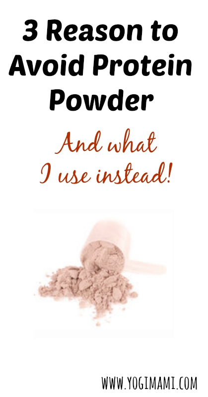 ProteinPowder_PIN