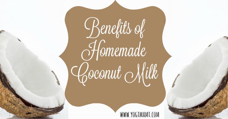 CoconutMilk_FB