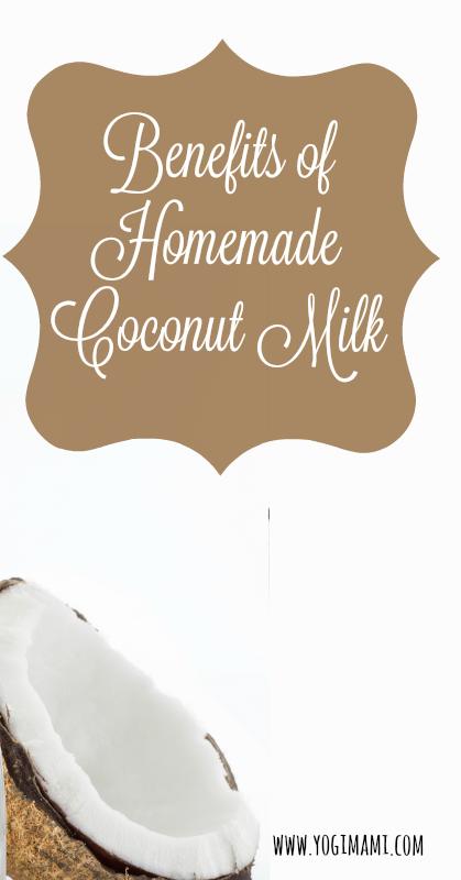 CoconutMilk_PIN