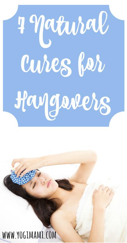 Hangover_PIN