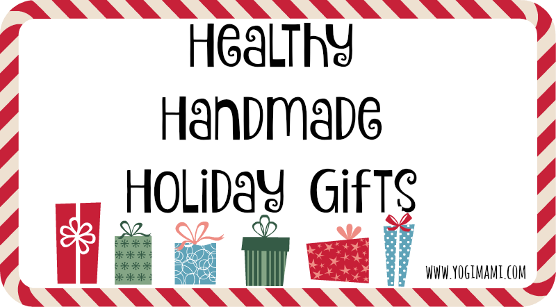 HealthHomemadeGifts_FB