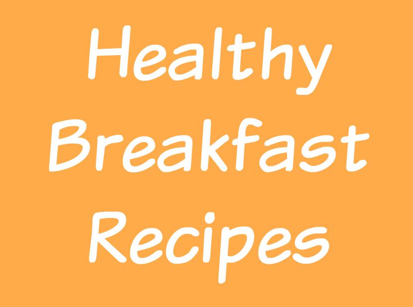 HealthyBreakfastRecipes_PIN