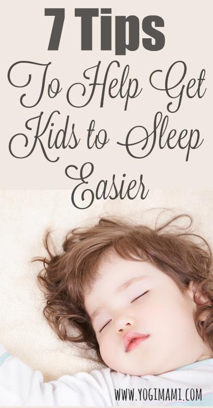 KidsSleep_PIN