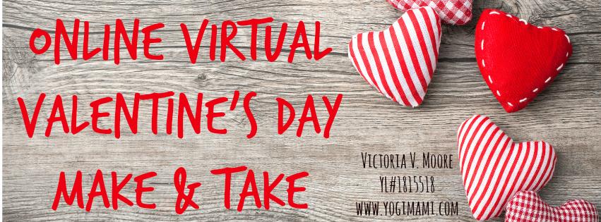 VirtualM&TVday_FB_YL