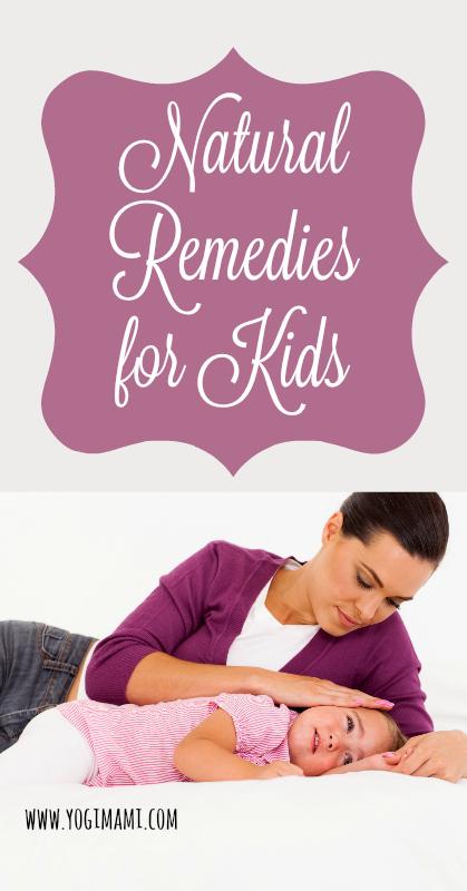 RemediesKids_PIN
