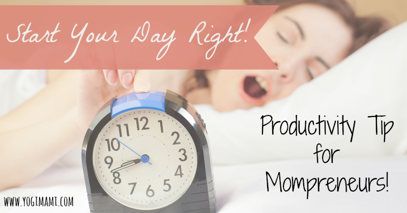 ProductivityTipMompreneurs_FB