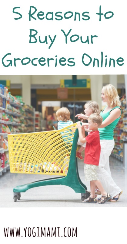 groceriesonline_pin