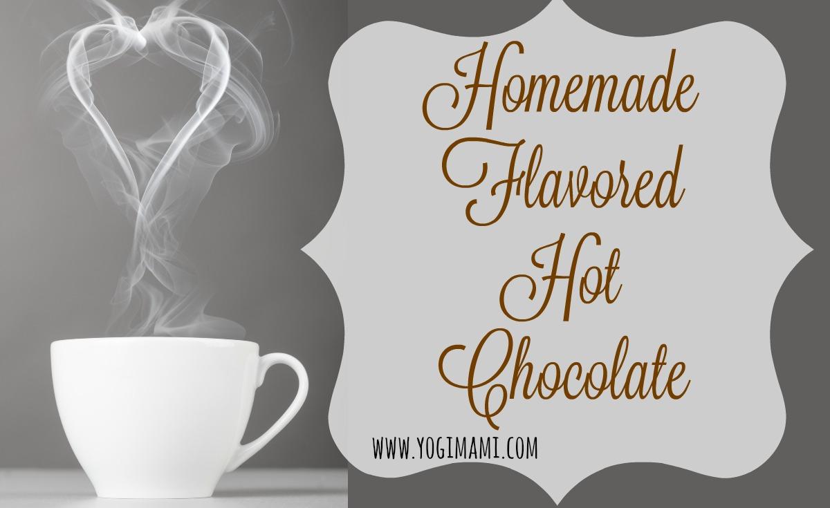 flavoredhotchocolate_fb
