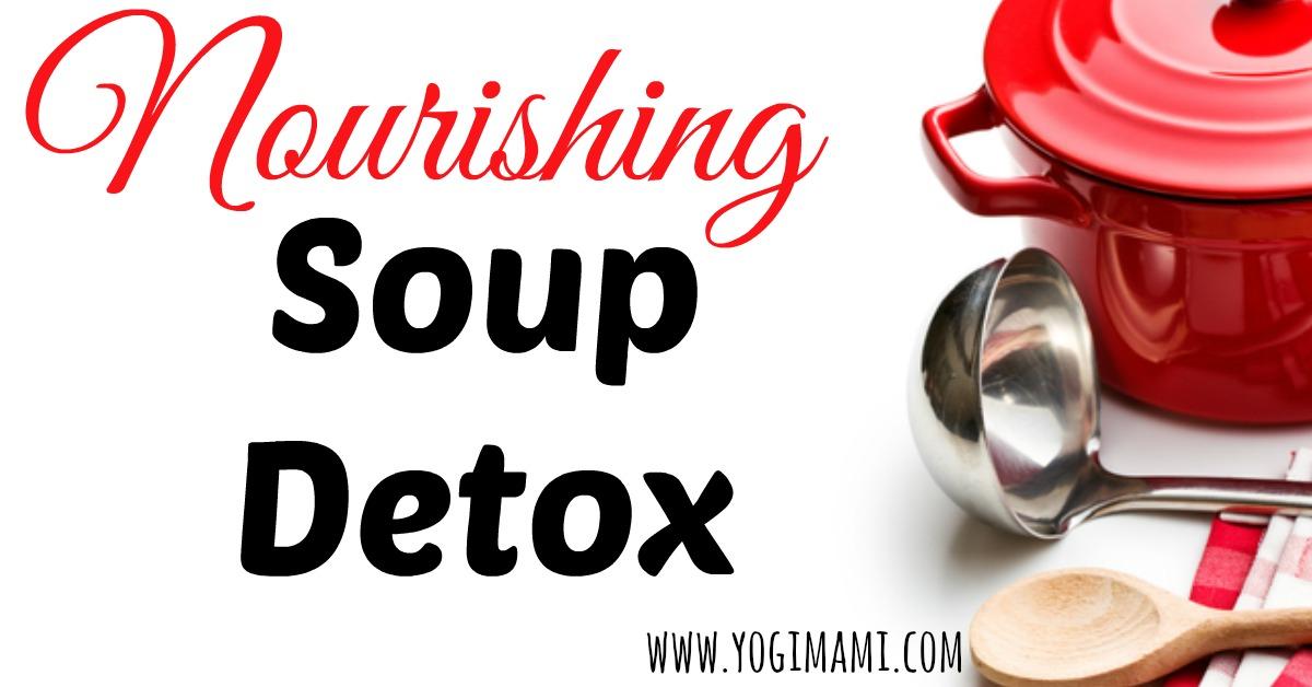 soupdetox_fb